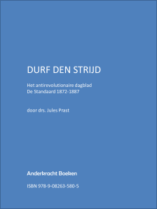 dds-cover